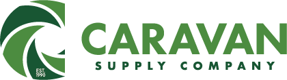Caravan Supply Company