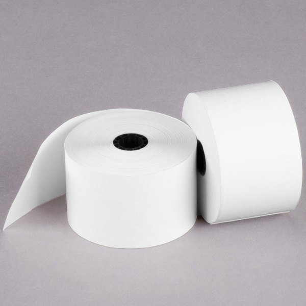 44mm Thermal Roll (50)
