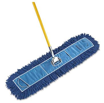 "5"" x 36"" Dust Mop Head 